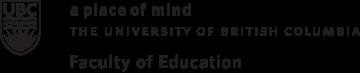 new_educ_sig_unit_black_rgb